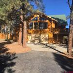 136  Cascade Avenue Pagosa Springs, CO 81147