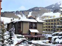 11  Emmons Road Mt. Crested Butte, CO 81225