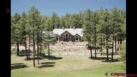 94  Golden Pond Place Pagosa Springs, CO 81147