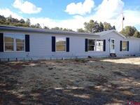 12855  Cty Rd 255 Road Westcliffe, CO 81252