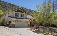 444  Jenkins Ranch Durango, CO 81301