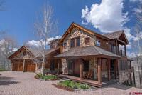 2  Peakview Drive Mt. Crested Butte, CO 81225