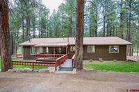 12252  County Road 501