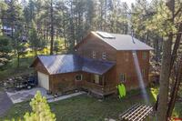 984  Pine Valley Road