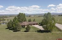 780  County Road 520