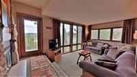 96  Mountainside Driveb-4