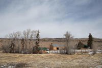 41449  US HWY 40 Parshall, CO 80468