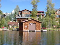 536  CAIRNS Grand Lake, CO 80447