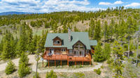 85  GCR 6421 Grand Lake, CO 80447