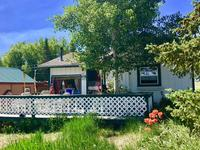 188  Green Mounatin Ave Heeney, CO 80498