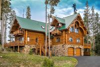 52  TIMBER Winter Park, CO 80482