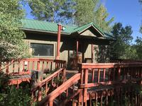 66760  US HWY 40 Granby, CO 80446