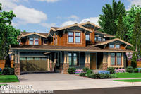 234  Mt Neva Drive Granby, CO 80446