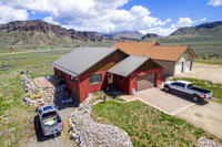 667 E Nevava Street Hot Sulphur Springs, CO 80451