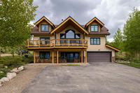 134  County Rd 899 Granby, CO 80446