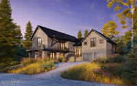 634  Lower Ranch View Road Granby, CO 80446
