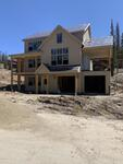 2185  Pioneer Trail Fraser, CO 80442