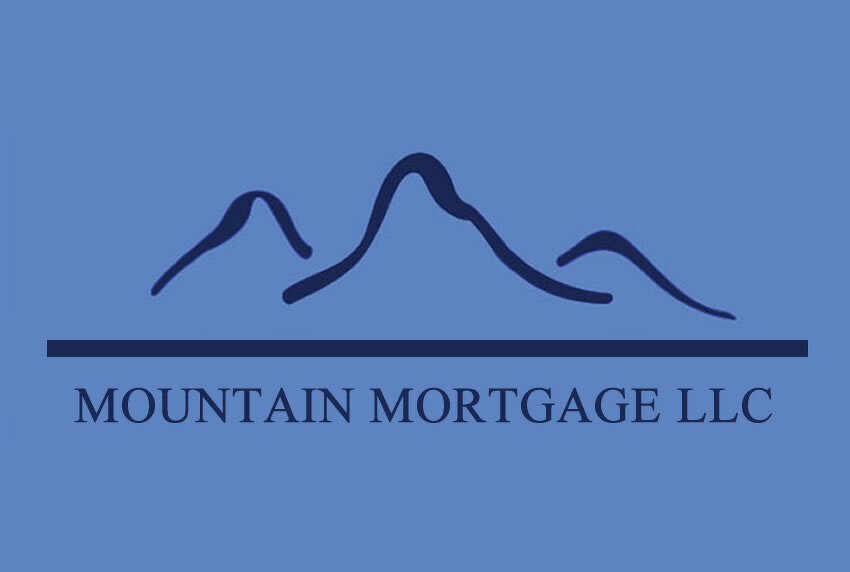 Mountain Mortgage