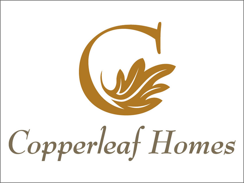 Copperleaf Homes