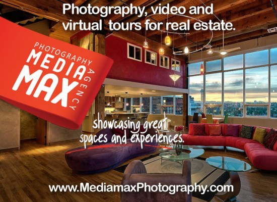 Mediamax Photography Agency