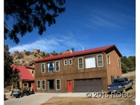 12300  COUNTY ROAD 255 Westcliffe, CO 81252