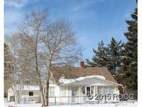 214  SOUTH 6TH ST Westcliffe, CO 81252