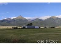 221  CR 137 Westcliffe, CO 81252