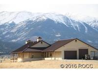 15250  CR 328 Buena Vista, CO 81211
