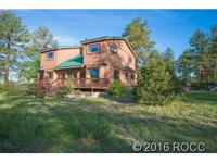 3398  County Road 271