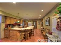 8853  COUNTY RD 12 Cotopaxi, CO 81223