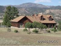 41  SHILLELAGH PLACE Howard, CO 81233