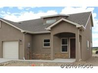 10483  TABLE ROCK COURT Poncha Springs, CO 81242