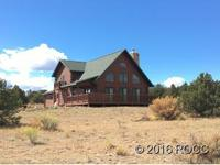 631  EXPEDITION South Fork, CO 81154