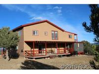 100  WILD BILL BLVD Westcliffe, CO 81252