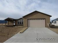 27665  County Road 313 #28