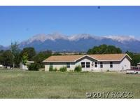 7730  COUNTY ROAD 111 Salida, CO 81201