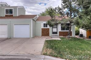 15911 E Rice Place Aurora, CO 80015