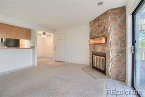10785 W 63rd Place