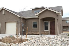 10487  Table Rock Court