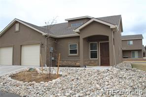 10491  Table Rock Court