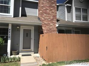 8210 W 90th Place