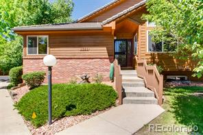 11925 W 66th Place