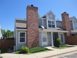 8212 W 90th Place
