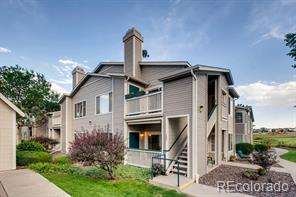 3712  Cactus Creek Court