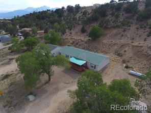 29855  County Road 354a
