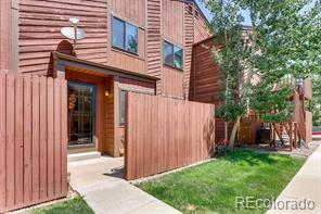 18254 W 58th Place