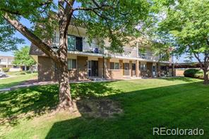 11423 W 17th Place
