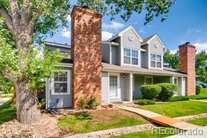 8217 W 90th Place