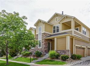 14240 W 83rd Place