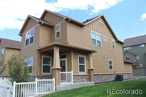 3751  Tranquility Trail
